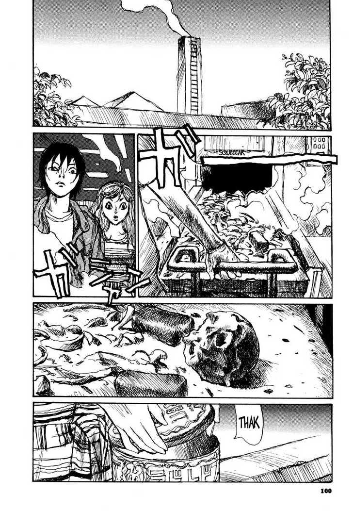 Tropical Citron 11 Page 2