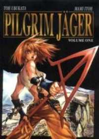 Pilgrim Jager