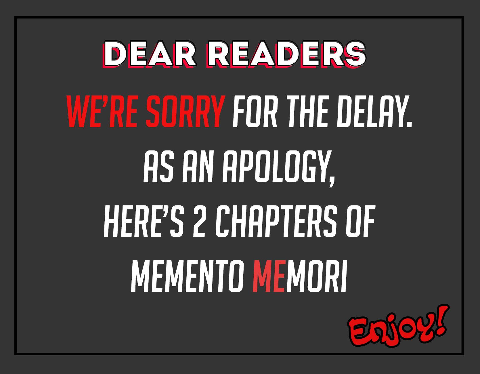 Memento Memori 4 Page 2