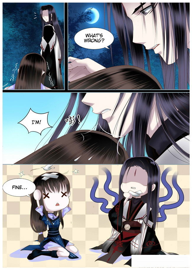 Yue Shang 38.5 Page 1
