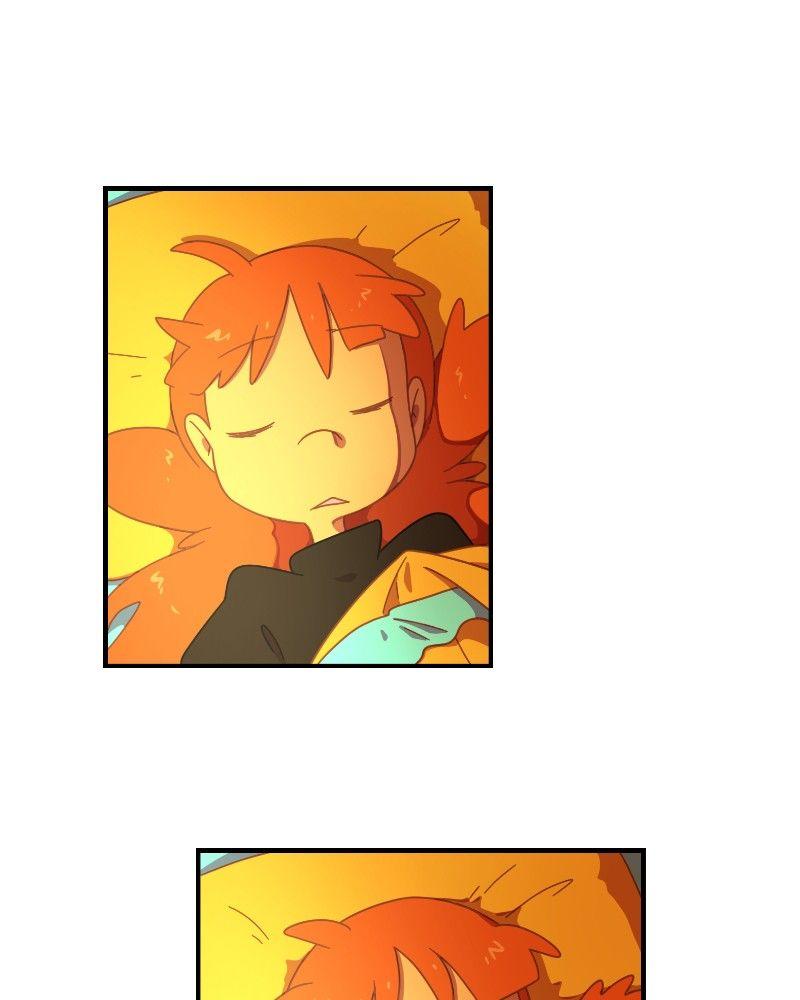 Four Leaf 6 Page 2
