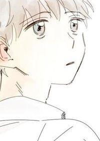 The Eyes of Sora