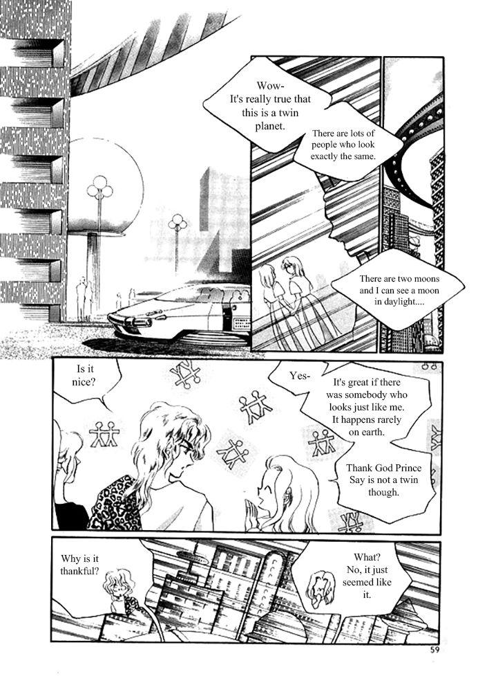Pental + Sandal 9 Page 1