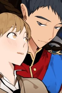 Courting a Prince
