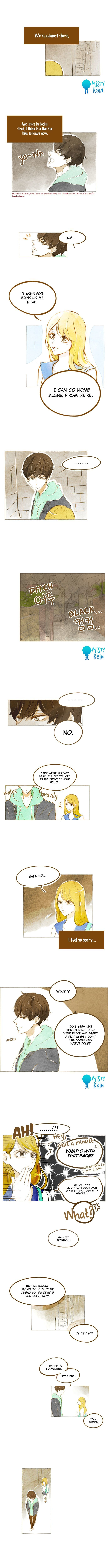 Real My Way 5 Page 2