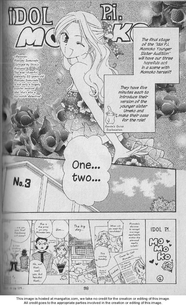 Tennen Pearl Pink 13 Page 2
