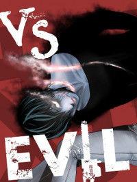 VS EVIL