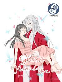 Ghost Marriage/Ming Hun