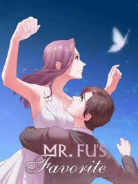 Mr. Fu's Favorite