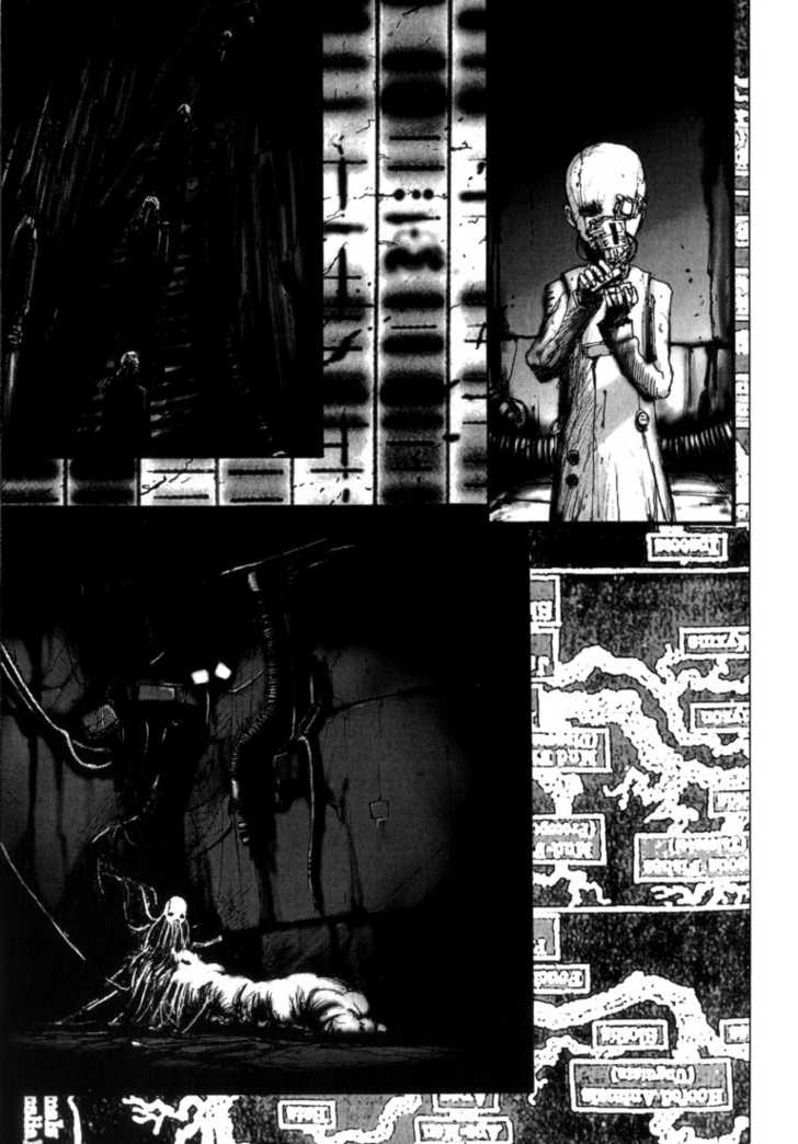 NOiSE 7 Page 3