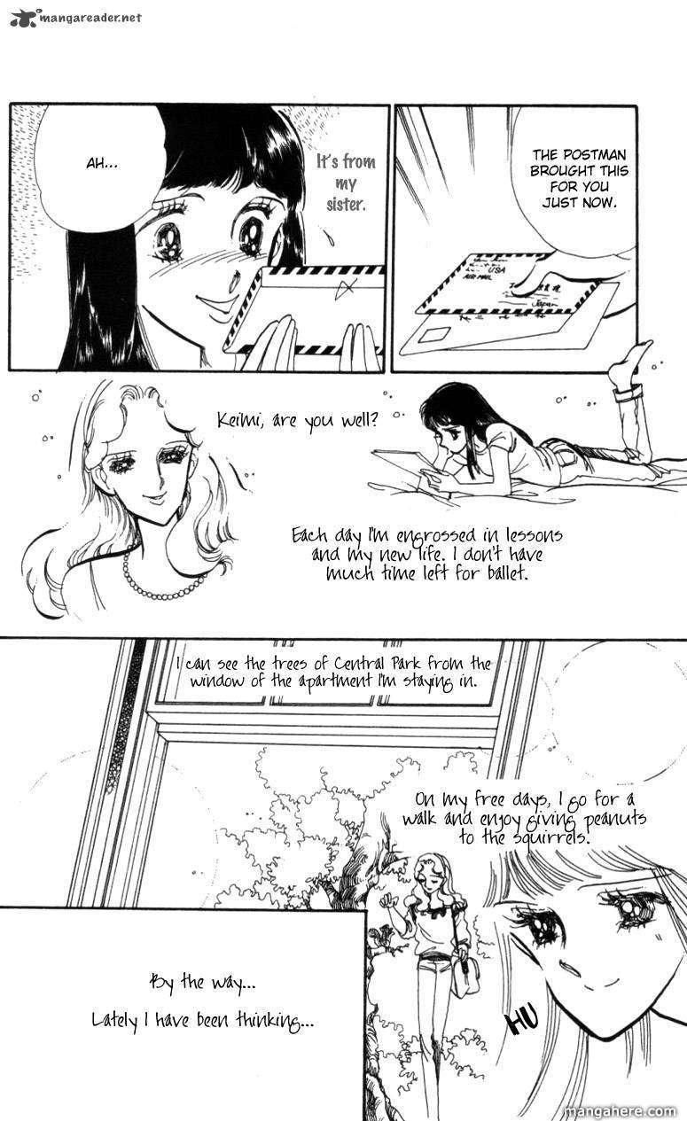 Hoshi wo Tsumu Donna 9 Page 1