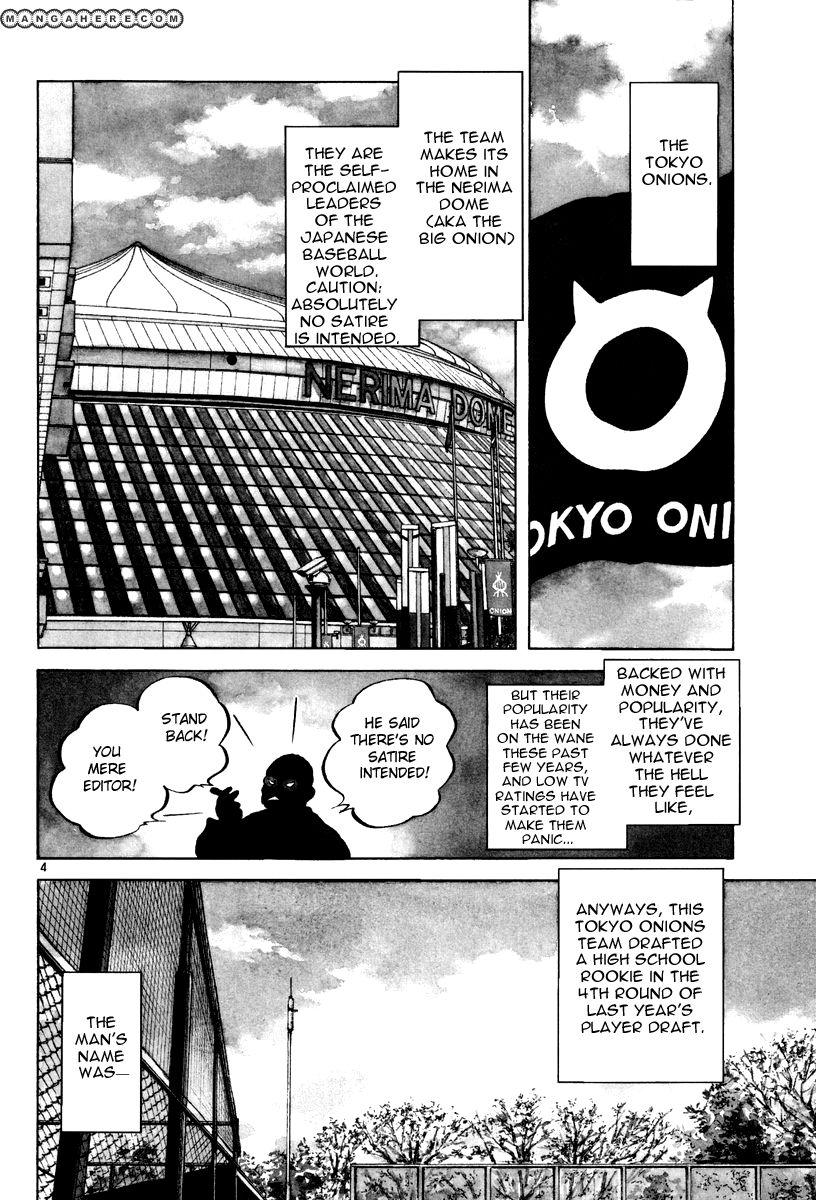 Idol A 2 Page 3