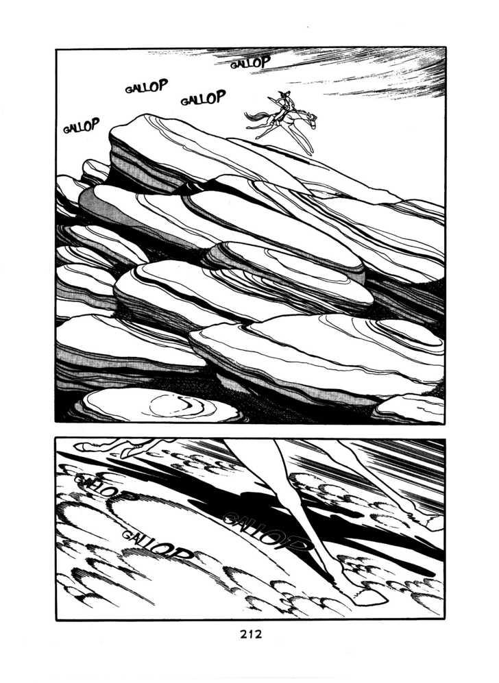 Buddha 6 Page 2