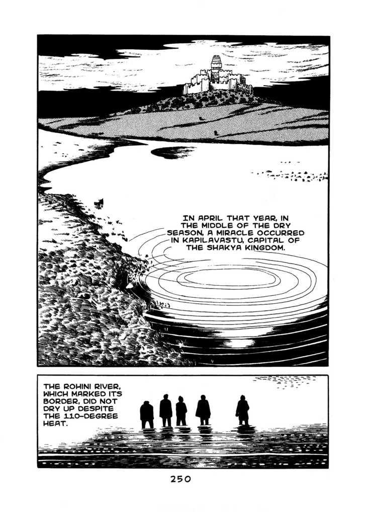 Buddha 7 Page 2
