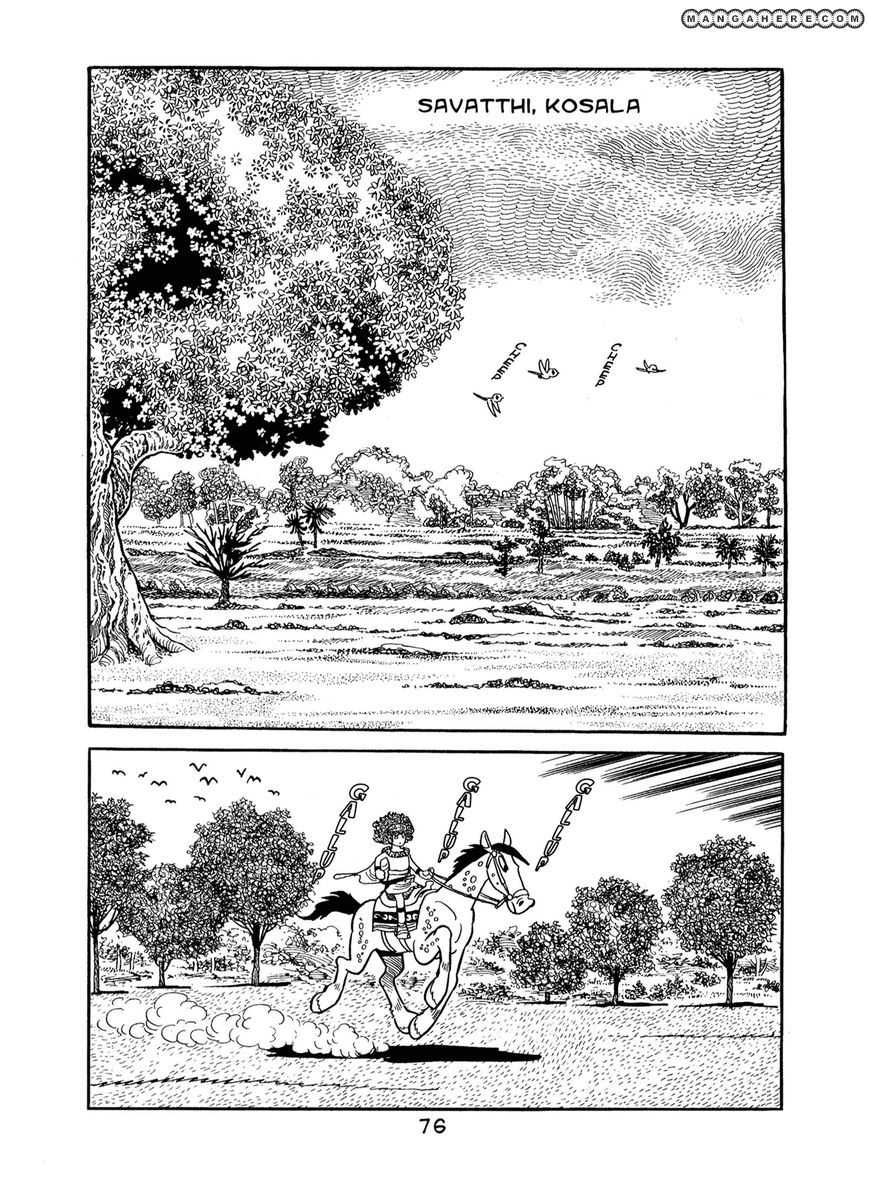Buddha 59 Page 2