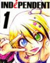 Indépendent