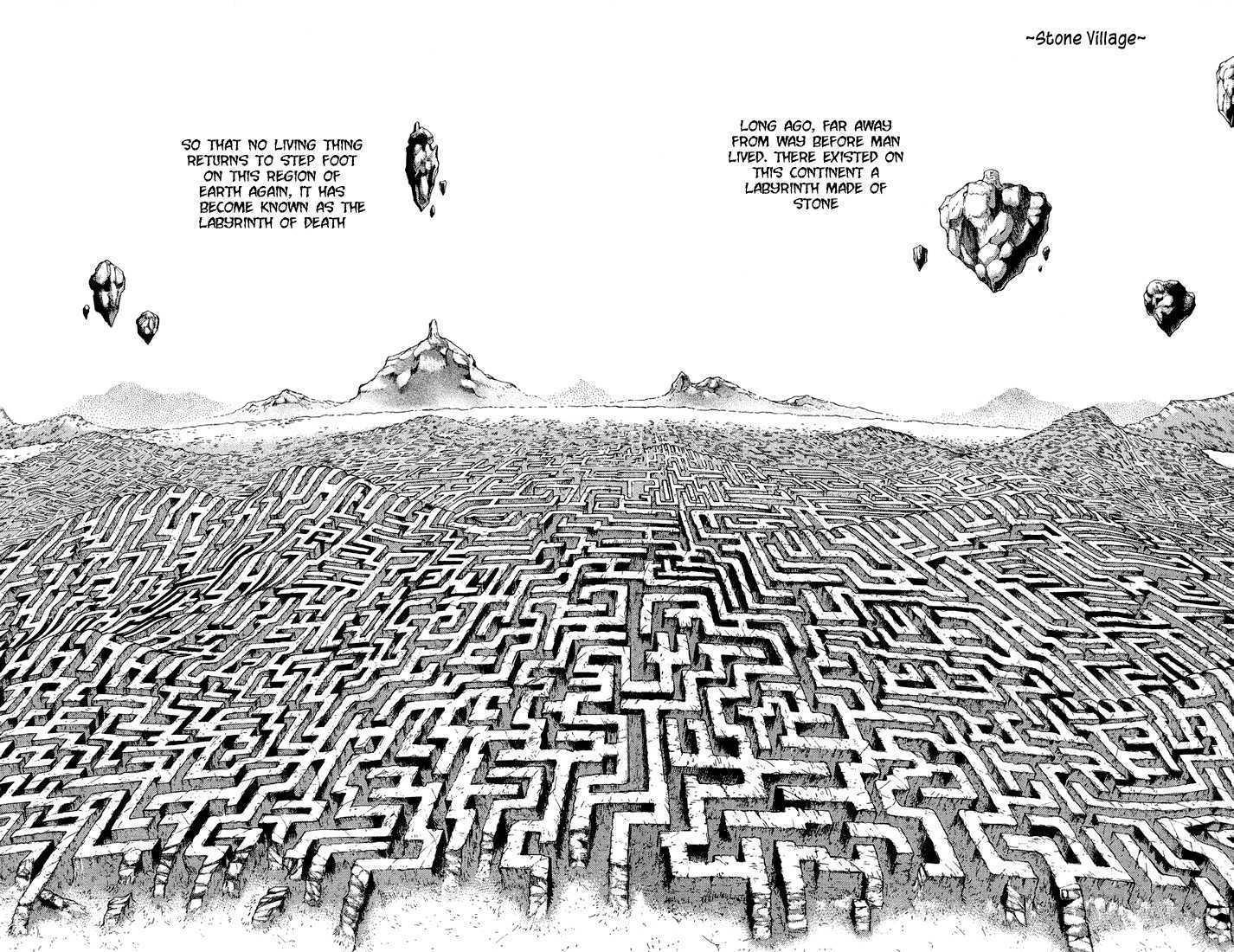 Kurohime 5.5 Page 2