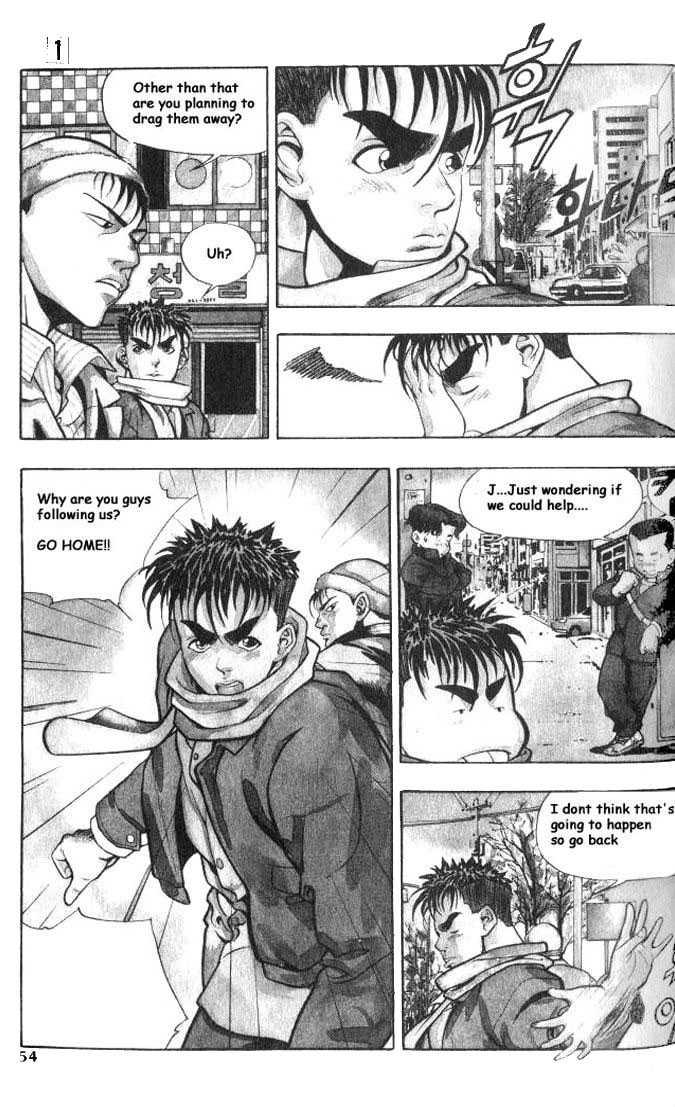 Jjang 4 Page 1