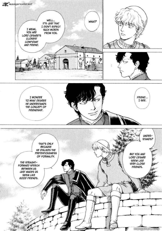 Cesare 28 Page 2