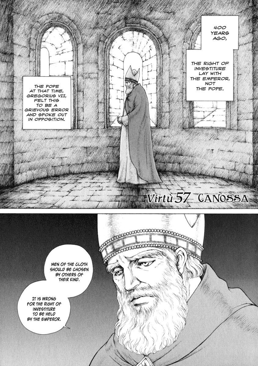 Cesare 57 Page 2