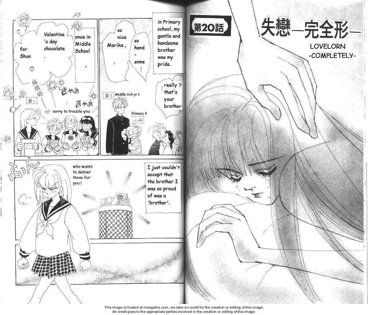Return 20 Page 1