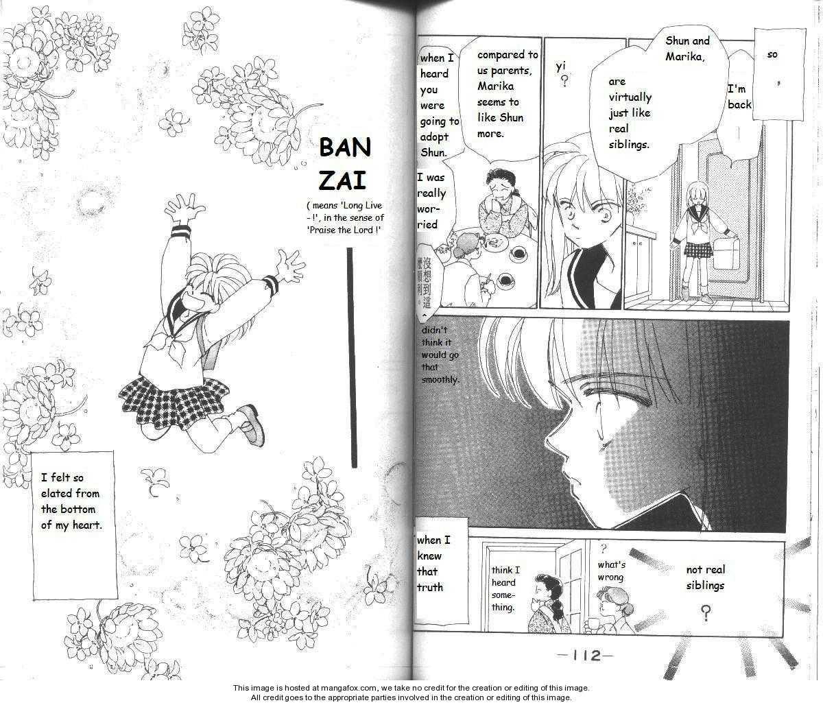 Return 20 Page 2