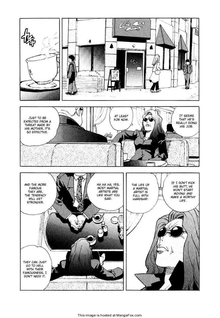 AIKI 28 Page 2