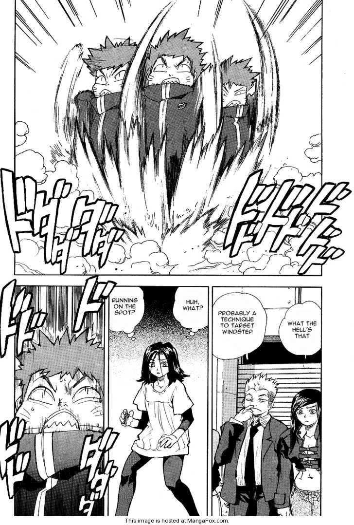 AIKI 31 Page 2