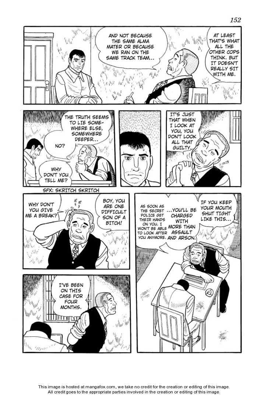 Adolf 12 Page 3