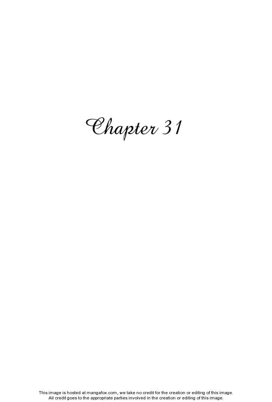 Adolf 31 Page 2