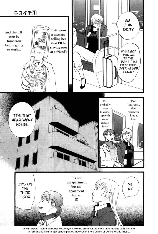 Nicoichi 8 Page 3