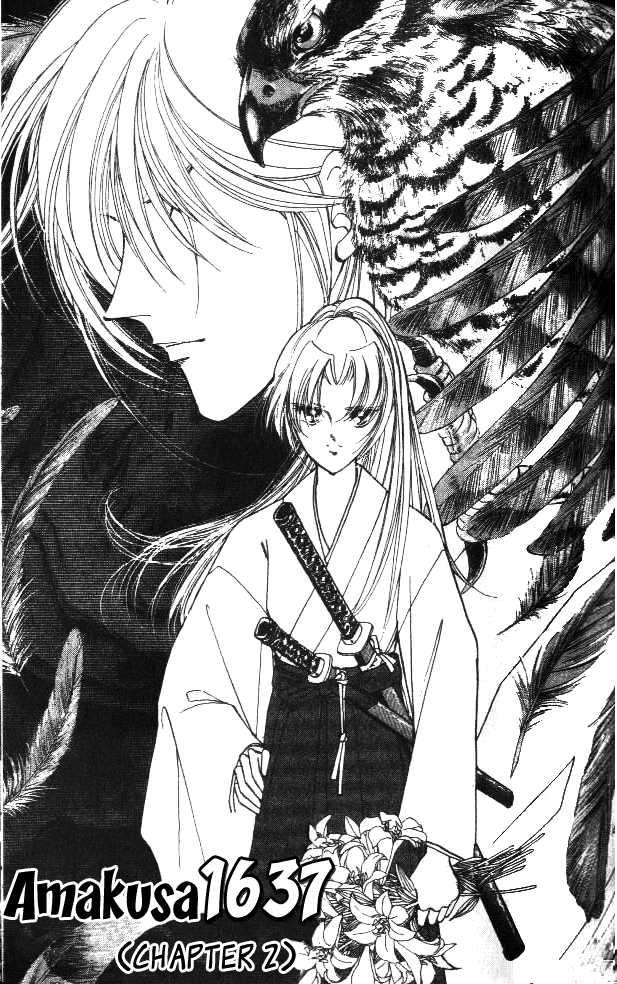 Amakusa 1637 2 Page 2