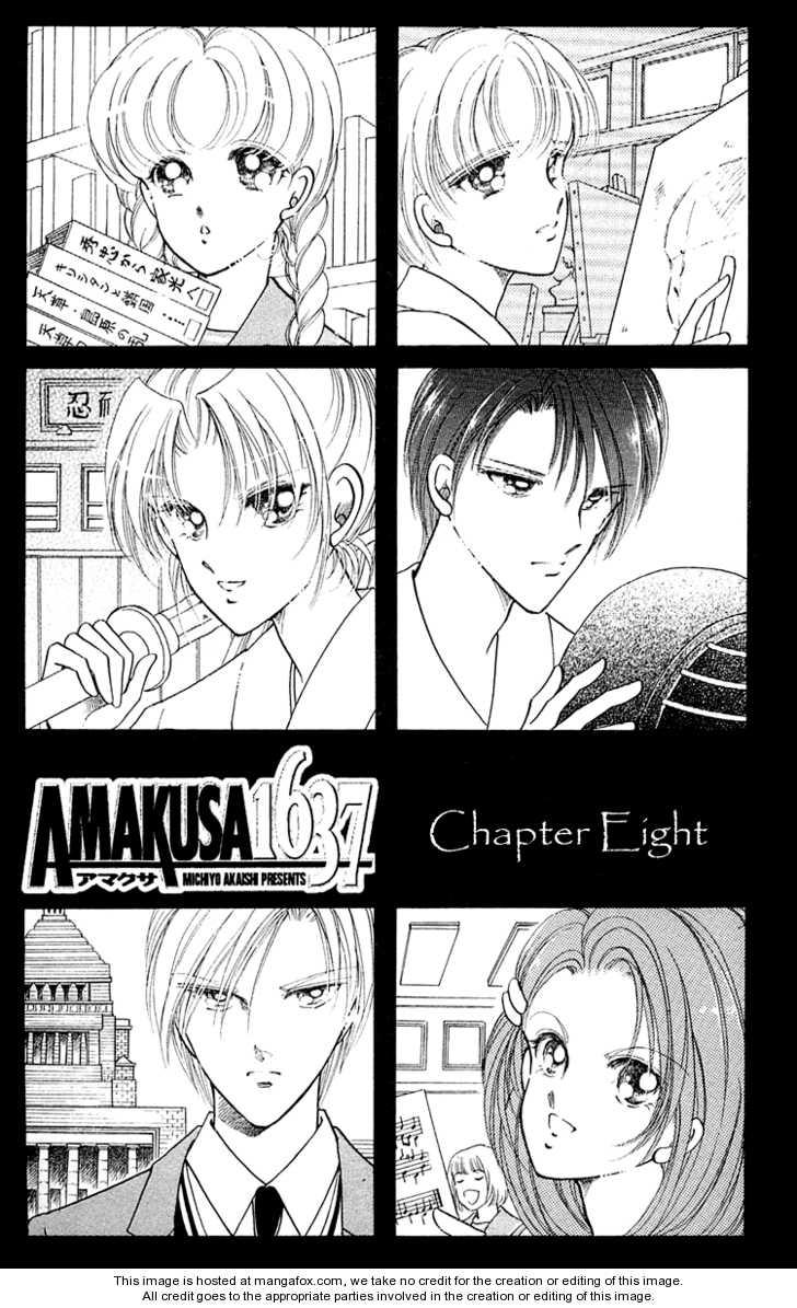 Amakusa 1637 8 Page 1