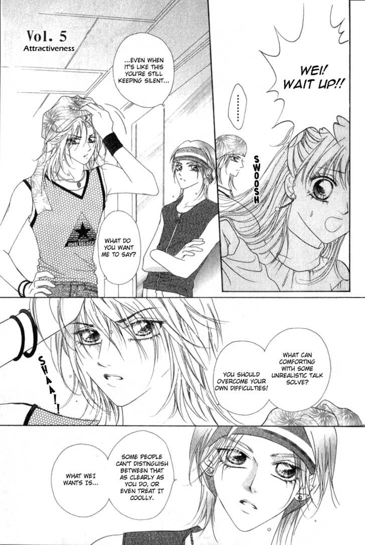 Ardour 5 Page 3