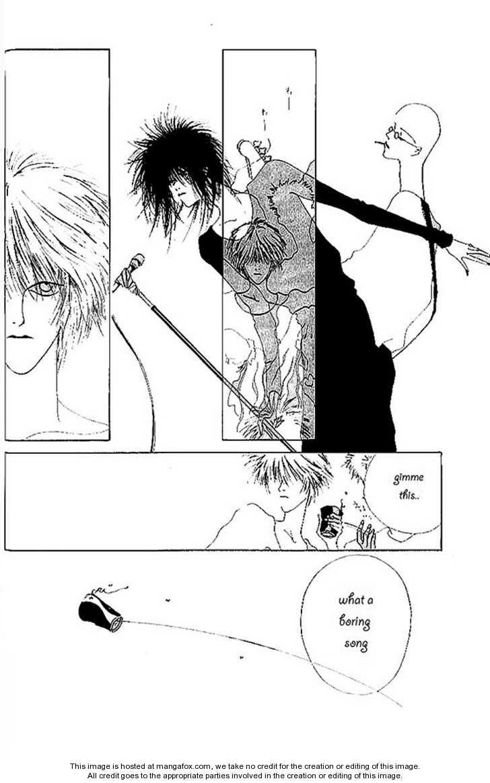 Kiss XXXX 3 Page 2