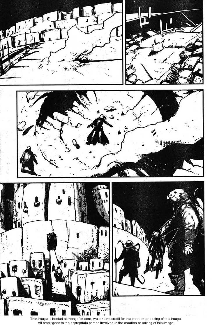Biomega 35 Page 3