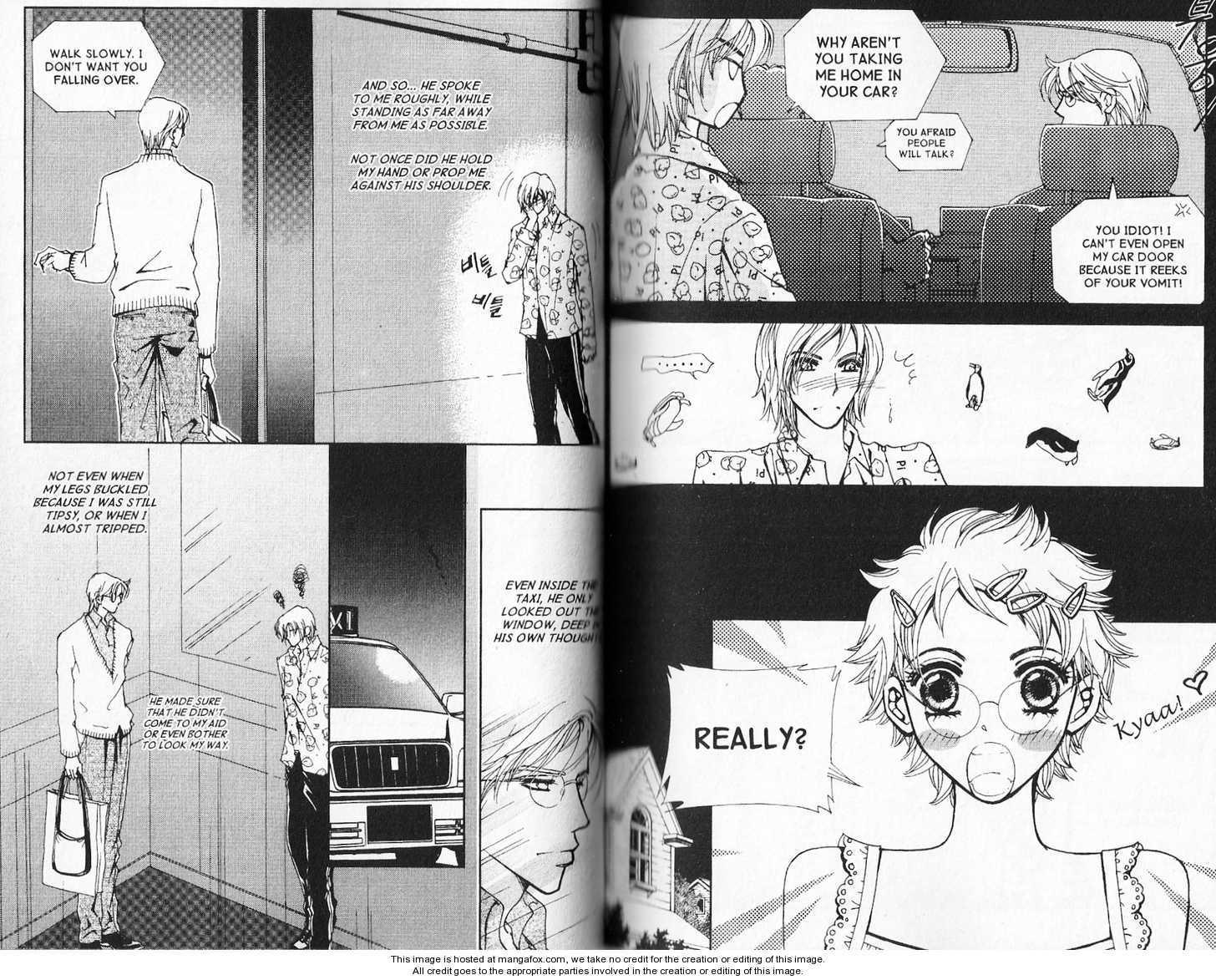 I.N.V.U. 2 Page 4
