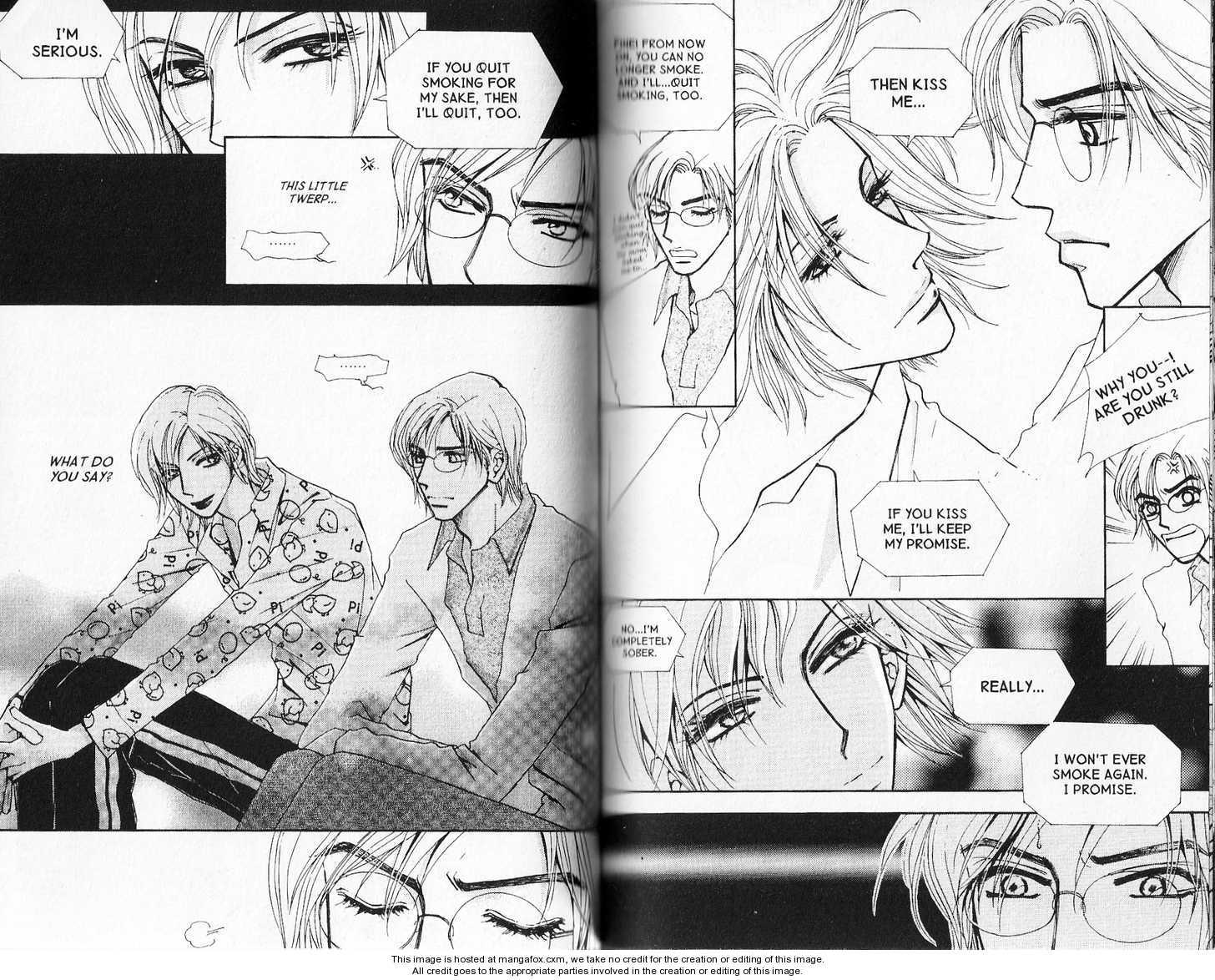 I.N.V.U. 3 Page 2