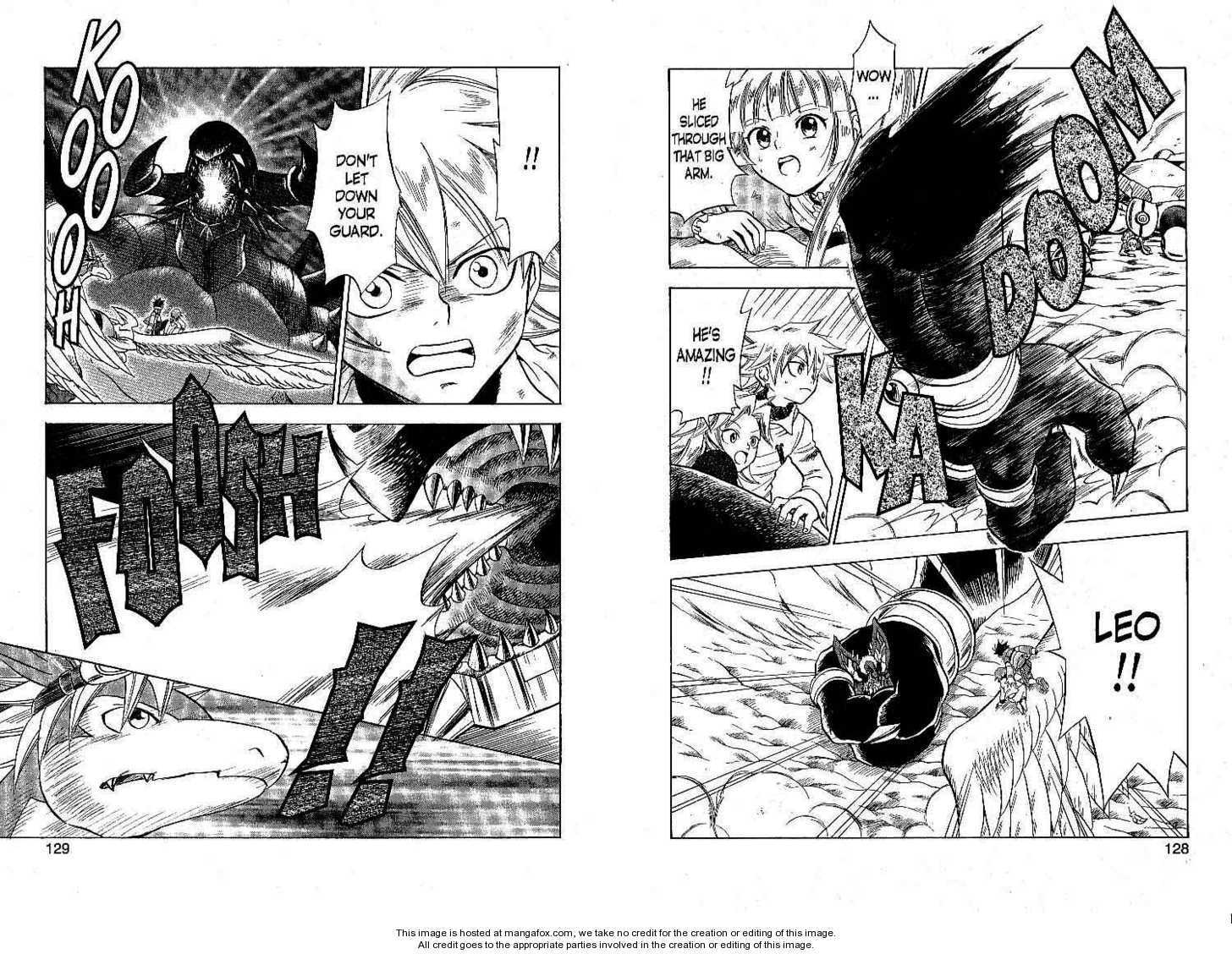 LegendZ 17 Page 2