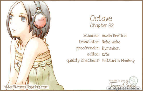 Octave 32 Page 1