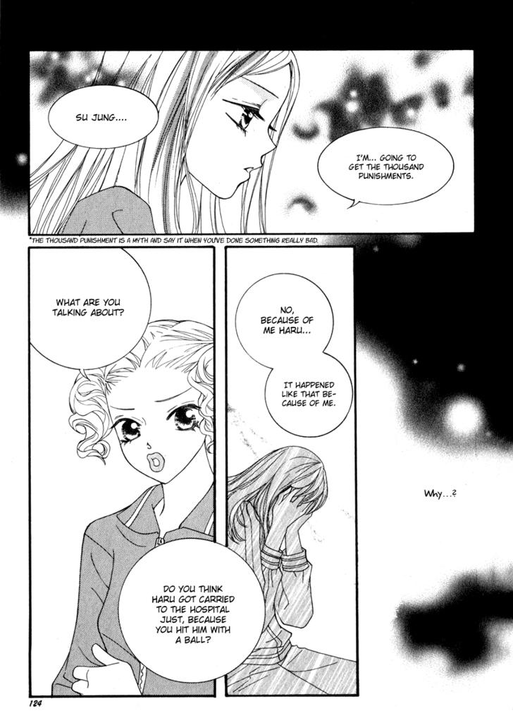 Delinquent Lesson 11 Page 2