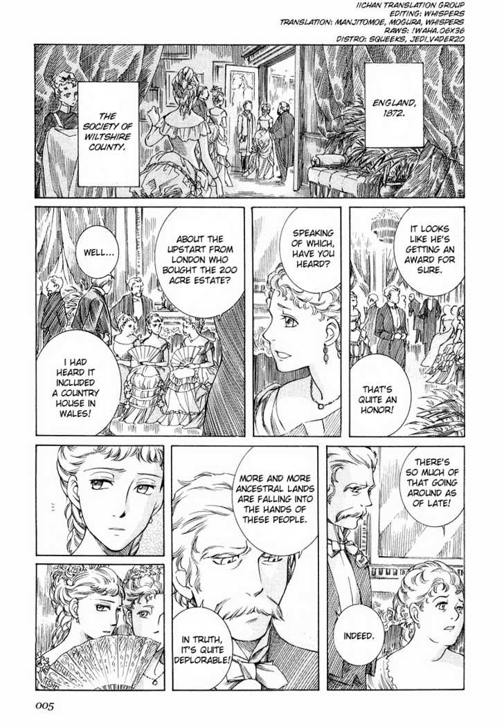Emma 30 Page 1