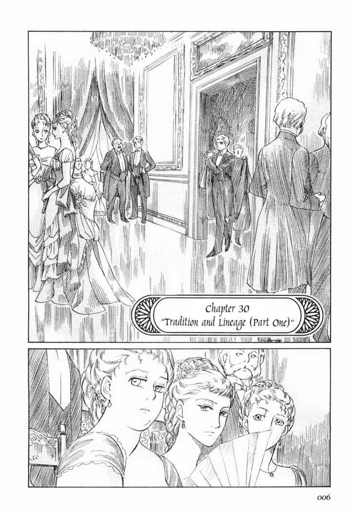 Emma 30 Page 2