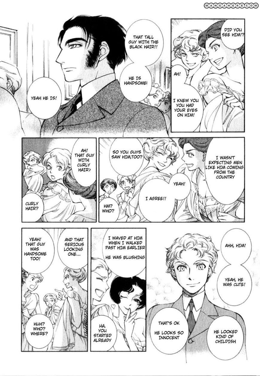 Emma 71 Page 2