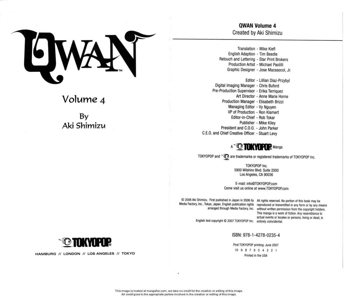 Qwan 0 Page 3