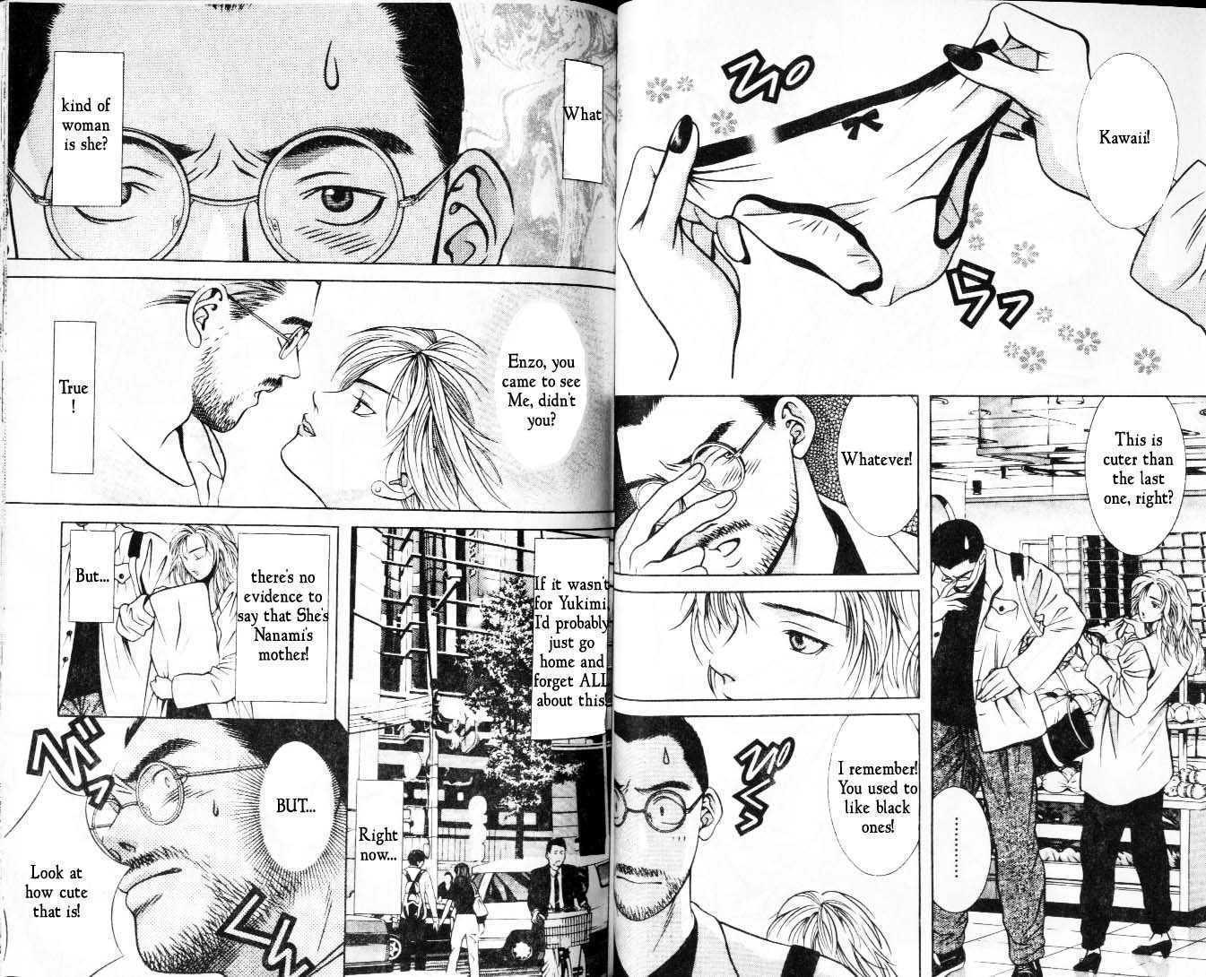 Hotman 41 Page 2