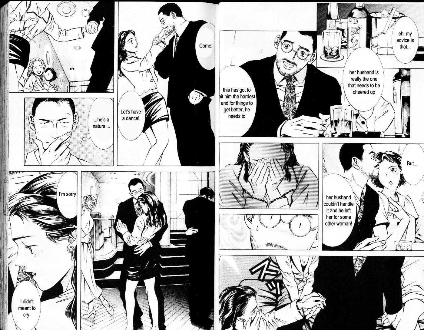 Hotman 59 Page 4