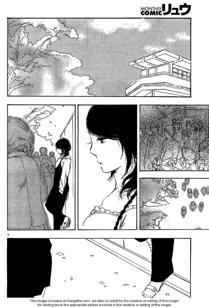 Manga no Tsukurikata 18 Page 2