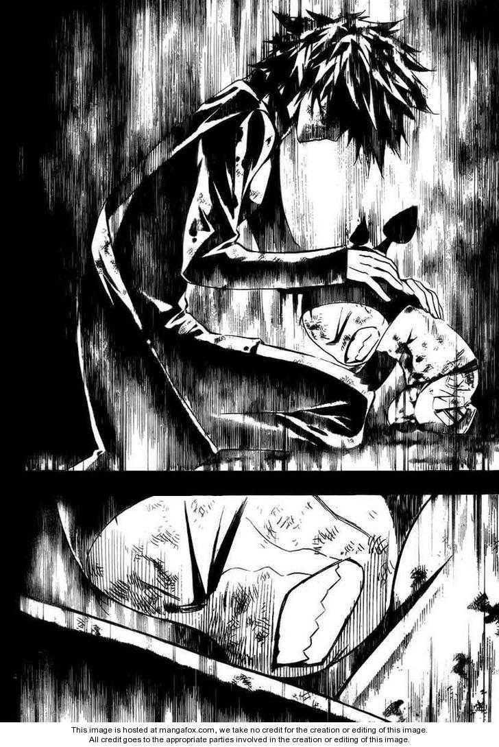 Defense Devil 56 Page 4