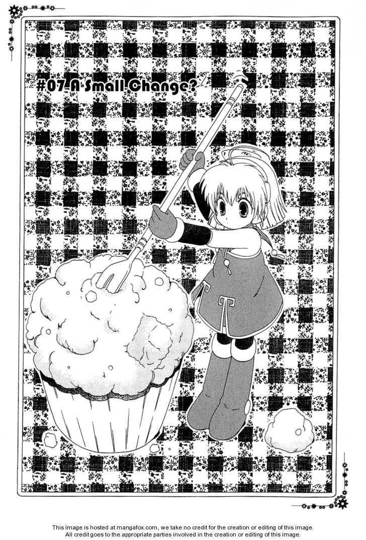 Hinadori Girl 7 Page 2